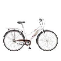 Купить Городской велосипед Tunturi Dolce