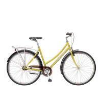 Купить Городской велосипед Tunturi Prego