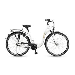 "Купити Велосипед Winora Holiday Wawe 28"", рама 43 см 2017"