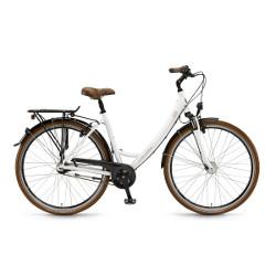"Купить Велосипед Winora Holiday 26"", рама 42см, 2016"