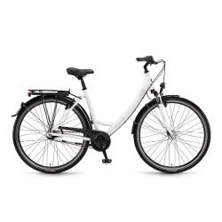 "Купить Велосипед Winora Hollywood 26"", рама 42см, 2016"