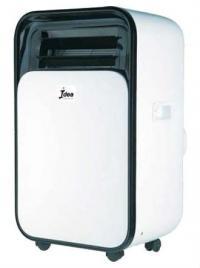 Купити Мобільний кондиціонер IDEA IPN2-12ER