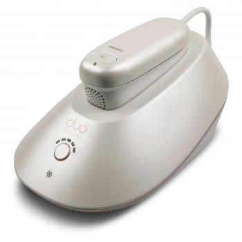 Купить HoMedics DUO Salon AFT + IPL эпилятор (лазерный + фотоэпилятор), 500000 вспышек IPL-SLN500K