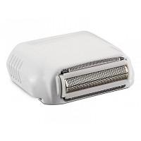 Купить Насадка бритва для лазерного фотоэпилятора HoMedics ME 2G SHAVER
