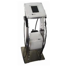 Купити Апарат для фотоомолодження і фотоепіляції LUMINOSA