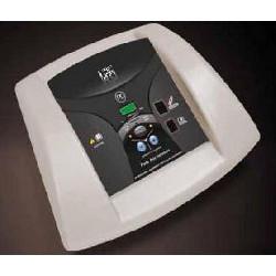 Купити Електроепілятор на голках DA LIGHT 501 CLASSIC NEEDLE