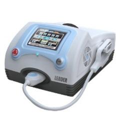 Купити Апарат фотоепіляції ЕЛОС UMS-100c