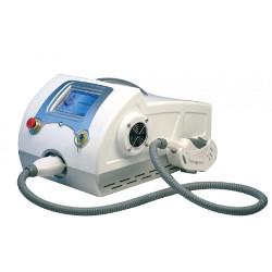 Купити Апарат для фотоепіляції ESTI-100