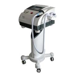 Купити Апарат для фотоепіляції ESTI-120c