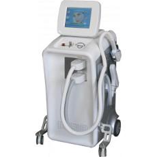 Купить Аппарат элос-фотоэпиляции 4 в 1 ESTI-140c