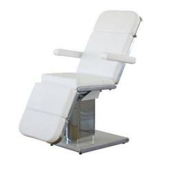 Купить Косметологическое  кресло GLAMOUR