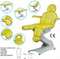 Купить Кресло для педикюра с подогревом KPE-4