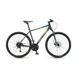 """Купить Велосипед Winora Dakar gent 28"""", рама 51 см, 2017"""