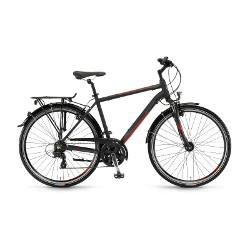 "Купить Велосипед Winora Santiago gent 28"", рама 52 см, 2017"