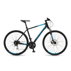 "Купить Велосипед Winora Yacuma 28"", рама 51 см, 2016"