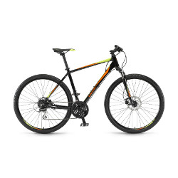 "Купить Велосипед Winora Yacuma gent 28"", рама 56 см, 2017"