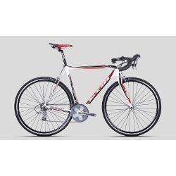 Купити Шосейні велосипеди