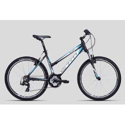 Купити Велосипед CTM Suzzy 1.0 2015 (Словаччина)
