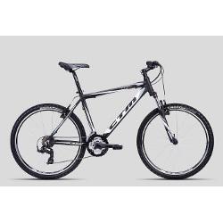 Купити Велосипед CTM Terrano 1.0 2015 (Словаччина)