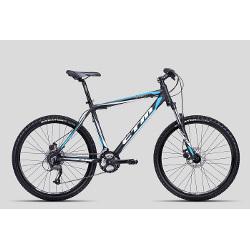 Купити Велосипед CTM Terrano 2.0 2015 (Словаччина)