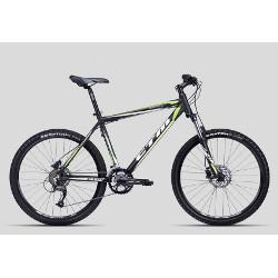 Купити Велосипед CTM Terrano 3.0 2015