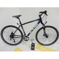Купить Велосипед CTM Tranz 2.0 2015