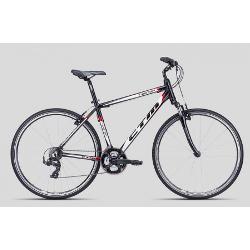 Купить Велосипед CTM Twister 2015