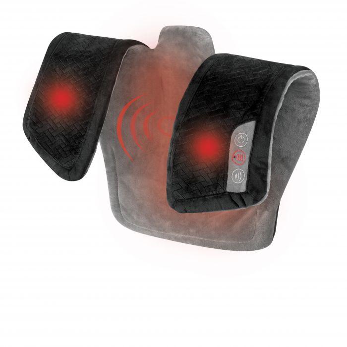 Купити Масажер для шиї HoMedics Comfort HCM-WRP325H