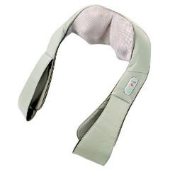 Купити Масажер для шиї та плечей HoMedics Shiatsu Delux NMS-620H-EU