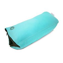Купити Універсальна вібраційна подушка HoMedics NOV-100-EU