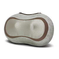 Купити Масажна подушка Gel Shiatsu Natural Touch Homedics SP-1000-EU