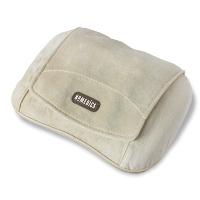 Купити Масажна подушка Шиацу Homedics SP-19H-EU