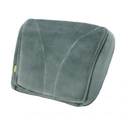 Купити Масажна подушка Homedics SP-22H-EU