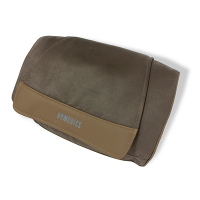 Купити Масажна подушка Шиацу HoMedics SP-39HW-EU