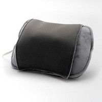Купити Масажна подушка Practic 2 RT-2108