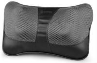 Купити Масажна подушка Vitek infrared