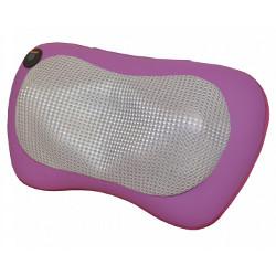 Купити Масажна подушка ZENET 2003 (721)
