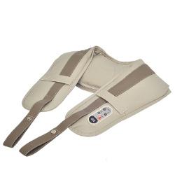 Купити Масажер для шиї та плечей Zenet ZET-756