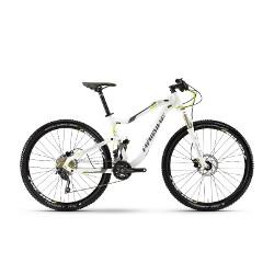 """Купити Велосипед Haibike SEET FullNine 7.0 29"""", рама 50 см 2017"""
