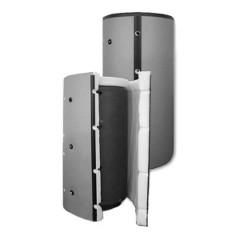 Купить Аккумулирующий бак без внутреннего бойлера Drazice NAD 1000 v3 (Symbio LB 100)