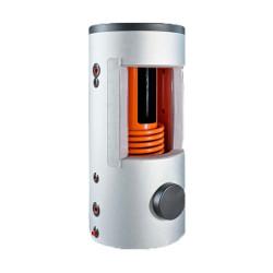 Купить Аккумулирующий бак c внутренним бойлером Drazice NADO 1000/200 v7 (Symbio LB 100)