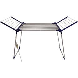 Купити Електрична сушарка для білизни Shine ЕБК-8/220 з таймером