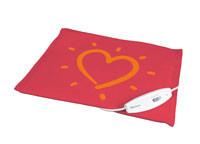 Купить Электрическая грелка в виде подушки Medisana HKS