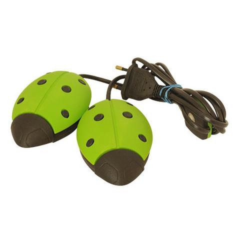 Купити Електрична сушарка для взуття Алпрофон Сонечко в асортименті
