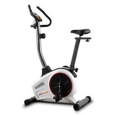 Купити Велотренажер FitLogic B1501 для дому