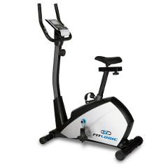 Купити Велотренажер FitLogic BK8729 для дому
