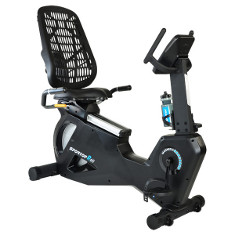 Купити Велотренажер горизонтальний Sportop R60 для дому