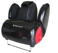 Купити Масажер для ніг ZENET TL-FMQ-D