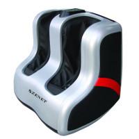 Купити TL-FMQ-F — новий масажер для ніг від компанії Zenet
