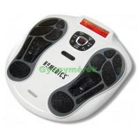Купити Массжер нейростимулятор для ніг HoMedics Circulation Pro CB-200-EU